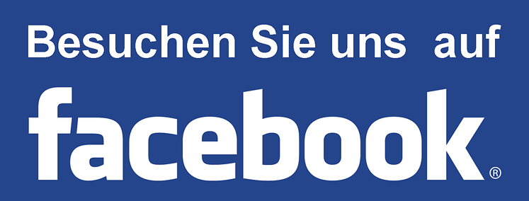 PolarNEWS auf Facebook